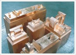 機械加工2