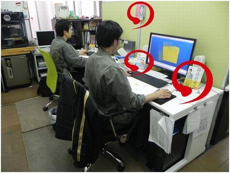 松岡修造とCADでの金型設計